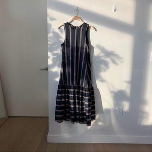 ASOS WHITE Maxi Dress